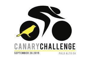CanaryChallenge_1